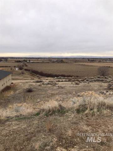 7179 Southern Vista Court, Star, ID 83669 (MLS #98754921) :: Jon Gosche Real Estate, LLC
