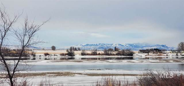 300 N Tbd Lot 6, Rupert, ID 83350 (MLS #98755035) :: New View Team