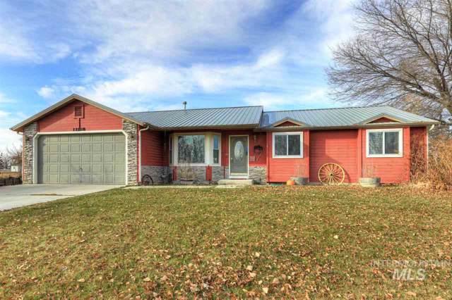 11198 Purple Sage Road, Middleton, ID 83644 (MLS #98755145) :: Epic Realty