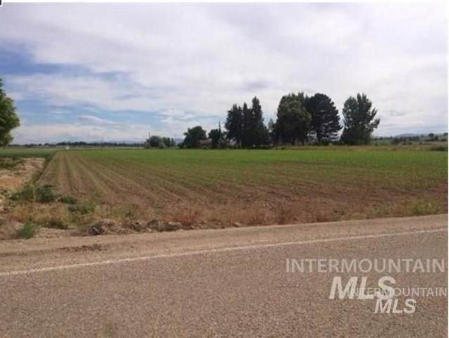 Tbd Lot 7 Block 1 American Holly Dr, Nampa, ID 83651 (MLS #98755171) :: Full Sail Real Estate