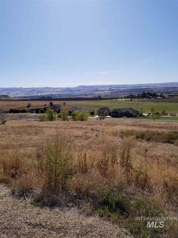 11343 W Rio Road, Caldwell, ID 83607 (MLS #98755283) :: Idahome and Land