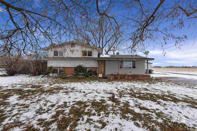 15553 Mcdermott Road, Nampa, ID 83687 (MLS #98755306) :: Epic Realty