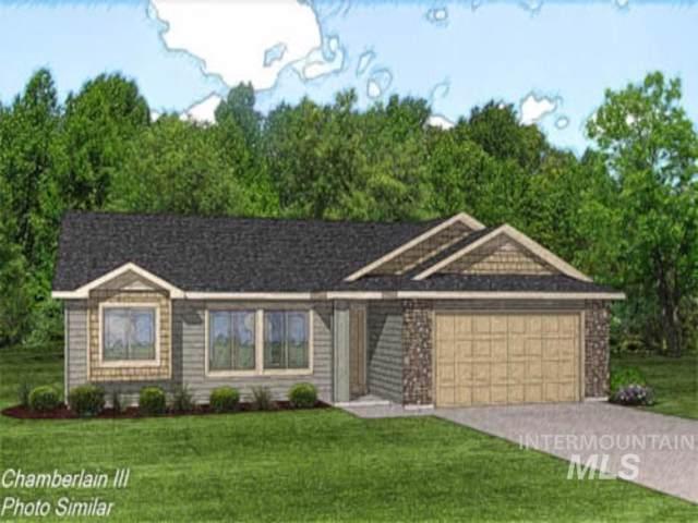 TBD River Rd, Homedale, ID 83628 (MLS #98755346) :: Haith Real Estate Team