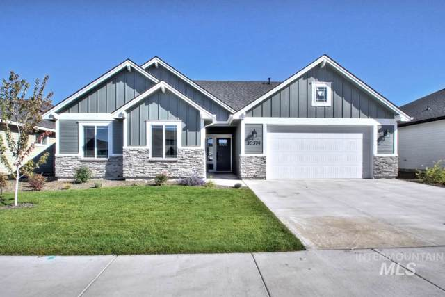 18516 Smiley Peak Avenue, Nampa, ID 83687 (MLS #98755475) :: Idaho Real Estate Pros