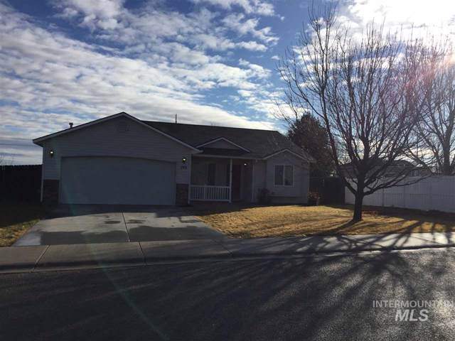 792 S Willis Ave, Kuna, ID 83634 (MLS #98755482) :: Idaho Real Estate Pros