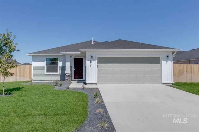 19530 Stowe Way, Caldwell, ID 83605 (MLS #98755791) :: Full Sail Real Estate