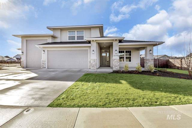 12759 W Auckland, Meridian, ID 83642 (MLS #98755799) :: Jon Gosche Real Estate, LLC