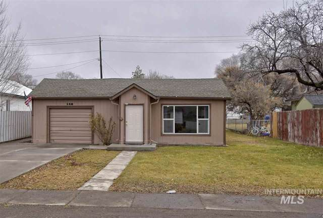 146 Jackson St, Twin Falls, ID 83301 (MLS #98755904) :: Jeremy Orton Real Estate Group