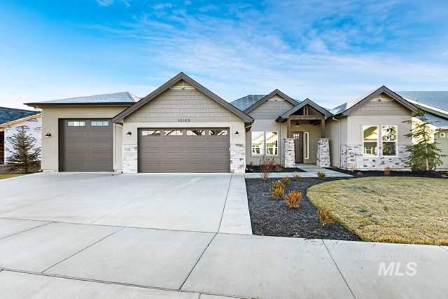 10301 Golden Rain St., Star, ID 83669 (MLS #98755932) :: Own Boise Real Estate