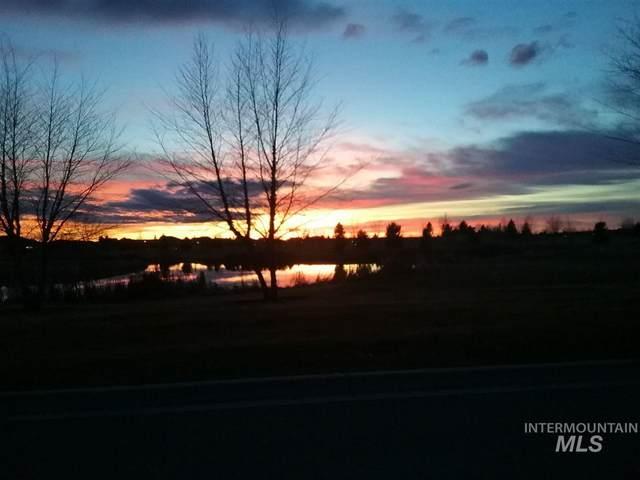 1164 N Triathlon Ave., Eagle, ID 83616 (MLS #98756277) :: Full Sail Real Estate