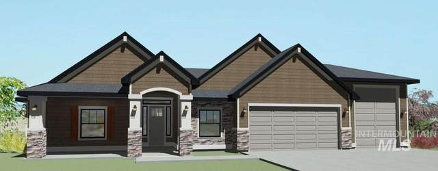 2620 N World Cup Way, Eagle, ID 83616 (MLS #98756378) :: Givens Group Real Estate