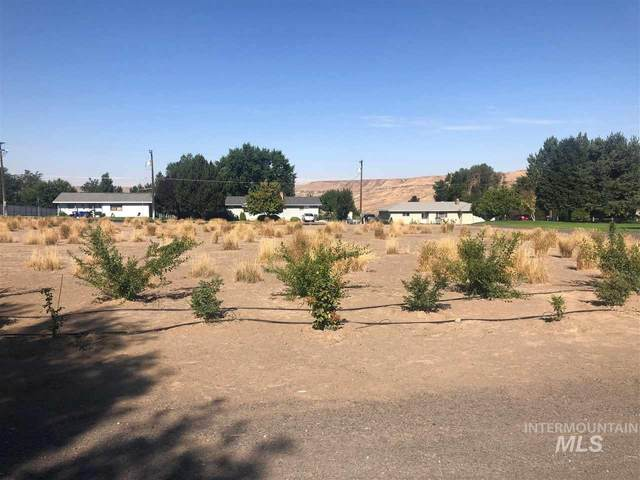 TBD #2 Martin Dr.Amended Valley View Estates Hagerman, Hagerman, ID 83332 (MLS #98756414) :: Boise River Realty