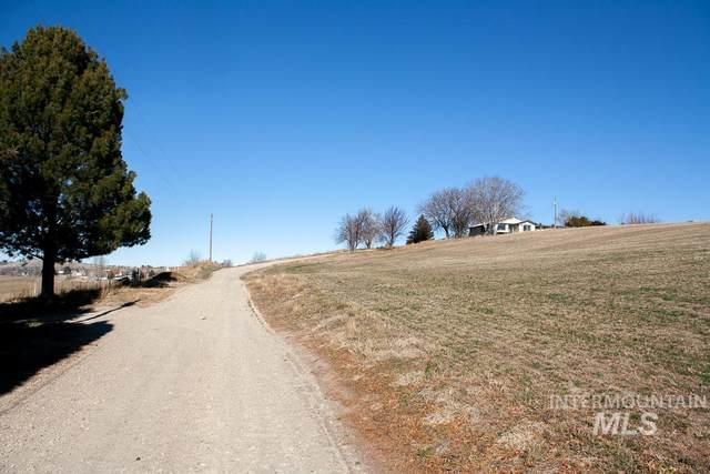 10590 Randall Lane, Caldwell, ID 83607 (MLS #98756456) :: Boise River Realty