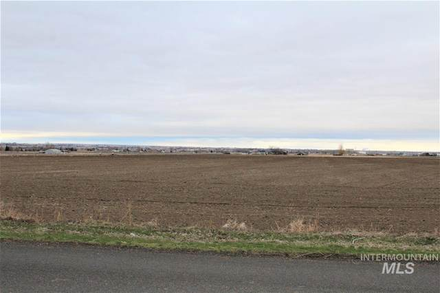TBD Emerald Dr., Kimberly, ID 83341 (MLS #98756561) :: 208 Real Estate