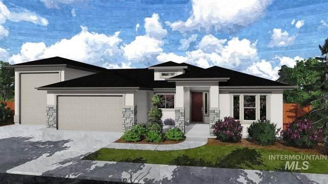 10229 W Golden Rain St., Star, ID 83669 (MLS #98756602) :: Own Boise Real Estate