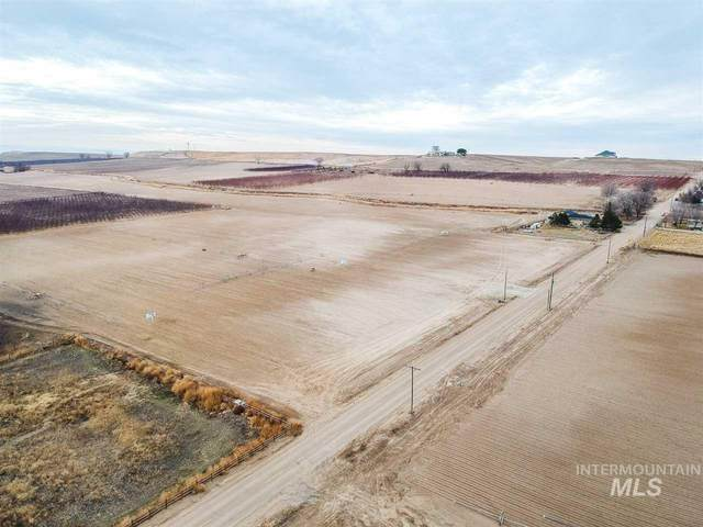 TBD Allendale Road Parcel 8, Wilder, ID 83676 (MLS #98756896) :: Full Sail Real Estate