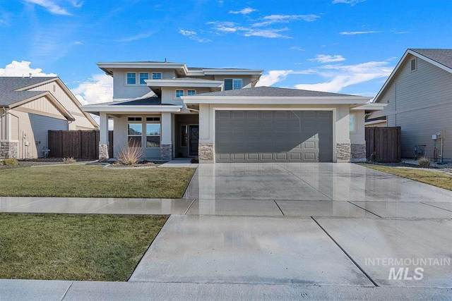 5960 N Eynsford Avenue, Meridian, ID 83646 (MLS #98757166) :: Boise River Realty