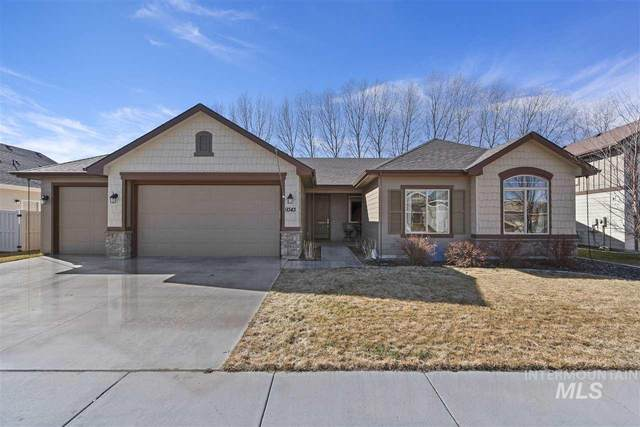 9343 S Macadan Way, Kuna, ID 83634 (MLS #98757296) :: Full Sail Real Estate
