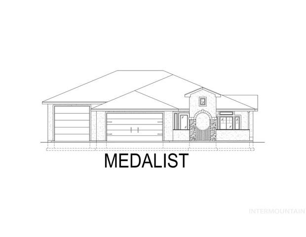 10302 W Shumard Dr., Star, ID 83669 (MLS #98757390) :: Michael Ryan Real Estate