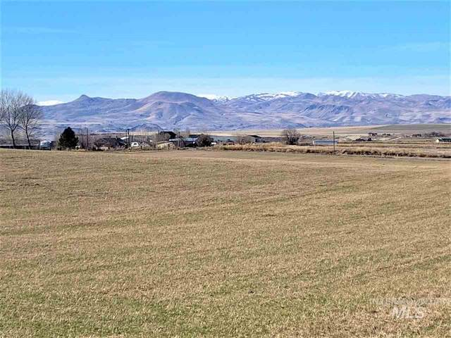 TBD Southside Blvd, Melba, ID 83641 (MLS #98757458) :: Full Sail Real Estate