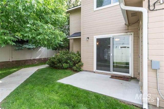 8866 W Candleston Ln, Boise, ID 83709 (MLS #98757678) :: Jon Gosche Real Estate, LLC