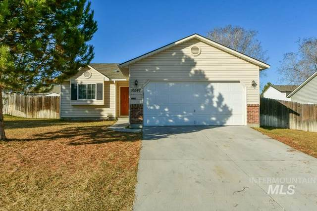 16547 Chino Ave, Caldwell, ID 83607 (MLS #98757705) :: Boise Valley Real Estate