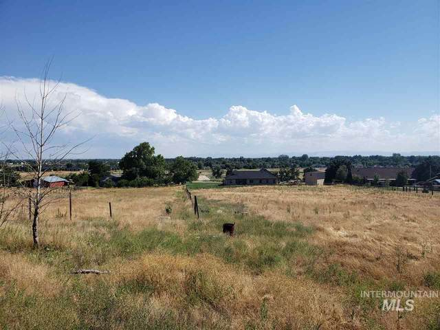 TBD Latimore Lane, Middleton, ID 83644 (MLS #98757719) :: Boise Valley Real Estate