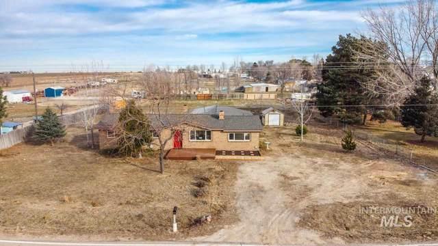 9670 Kuna, Kuna, ID 83634 (MLS #98757988) :: Jon Gosche Real Estate, LLC
