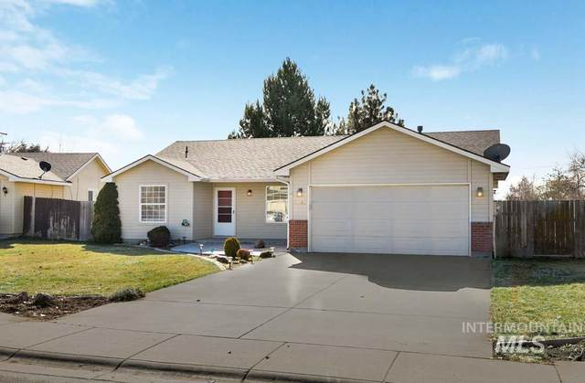 1041 Abbey Ct, Middleton, ID 83644 (MLS #98758141) :: Boise River Realty