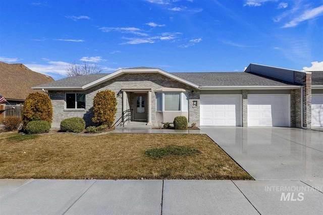 630 Buckingham Dr, Twin Falls, ID 83301 (MLS #98758198) :: Jon Gosche Real Estate, LLC