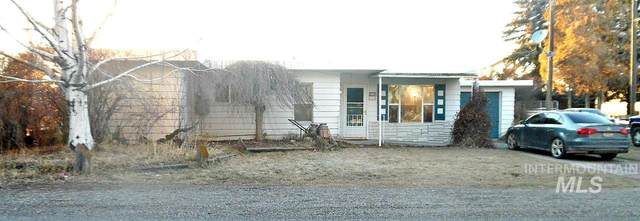 1930 Grandview Lane, Burley, ID 83318 (MLS #98758218) :: Navigate Real Estate