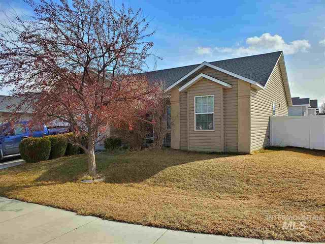 1124 Golden Pheasant, Twin Falls, ID 83301 (MLS #98758260) :: Idaho Real Estate Pros