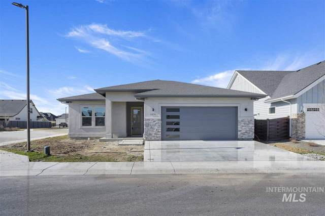 5479 S Ashcroft Way, Meridian, ID 83642 (MLS #98758291) :: Jon Gosche Real Estate, LLC