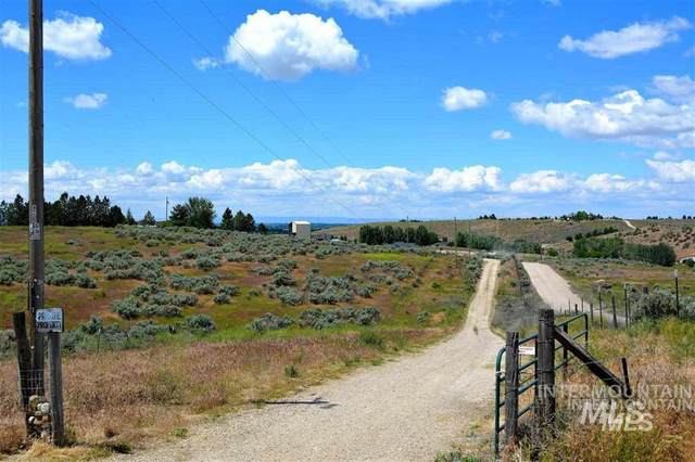 23999 Blessinger, Star, ID 83669 (MLS #98758348) :: New View Team