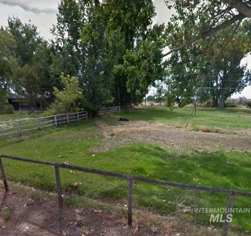 tbd Pole Line Rd E., Twin Falls, ID 83301 (MLS #98758407) :: Juniper Realty Group