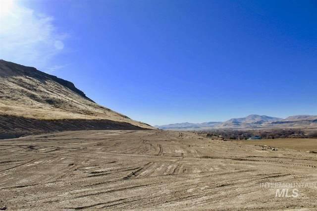 TBD Map Rock, Caldwell, ID 83607 (MLS #98758417) :: Navigate Real Estate