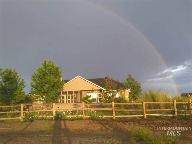 26216 Pheasant Landing Rd, Middleton, ID 83644 (MLS #98758622) :: Navigate Real Estate
