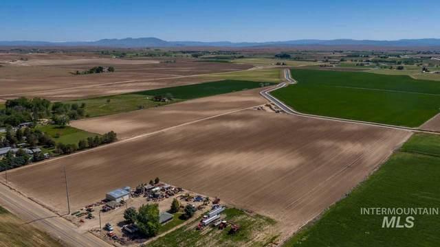 000 Old Highway 30, Caldwell, ID 83607 (MLS #98758666) :: Navigate Real Estate