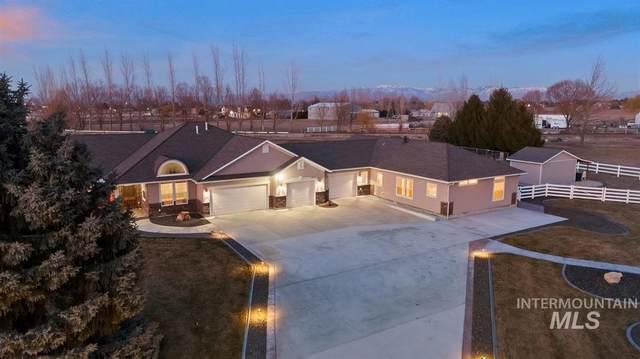 2980 S Miracle Ln., Meridian, ID 83646 (MLS #98758670) :: Navigate Real Estate