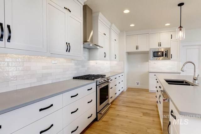 569 E Rio Chico Drive, Kuna, ID 83634 (MLS #98759061) :: Idaho Real Estate Pros