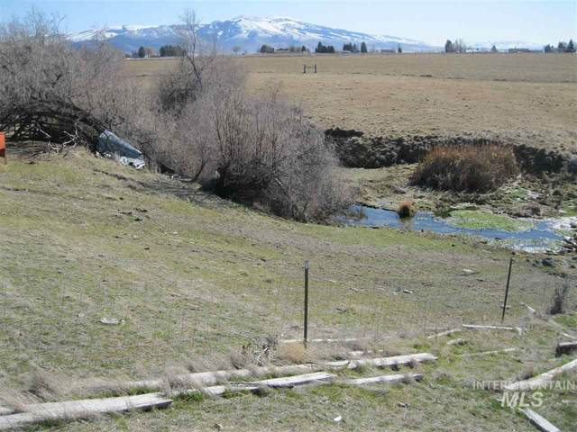 525 E 150 S, Burley, ID 83318 (MLS #98759290) :: New View Team