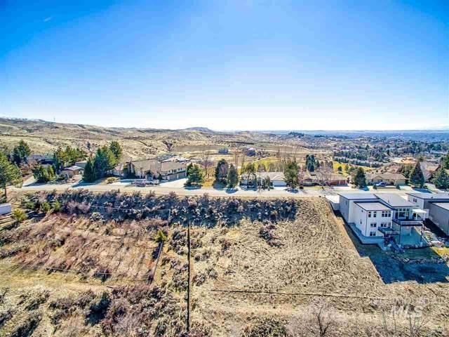 1088 E Braemere, Boise, ID 83702 (MLS #98759478) :: Full Sail Real Estate