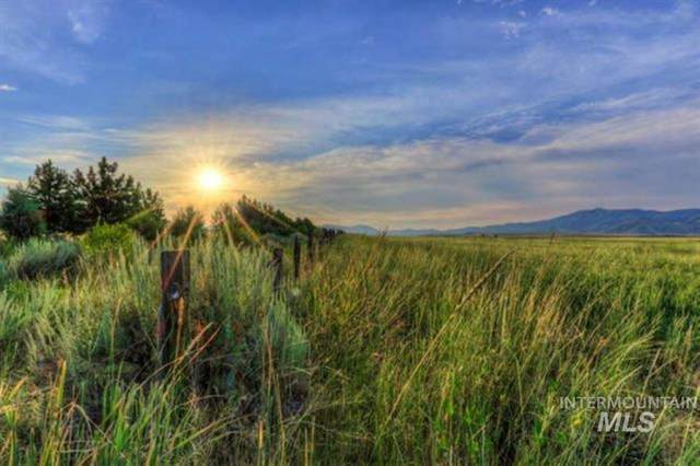 162 Prairie Rd 3 Of 10, Prairie, ID 83647 (MLS #98759601) :: Jon Gosche Real Estate, LLC
