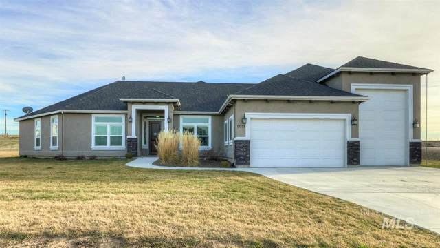 9975 Moon Shadow Ct., Middleton, ID 83644 (MLS #98759654) :: Michael Ryan Real Estate