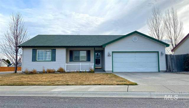 1511 Atlantic, Twin Falls, ID 83301 (MLS #98759848) :: New View Team