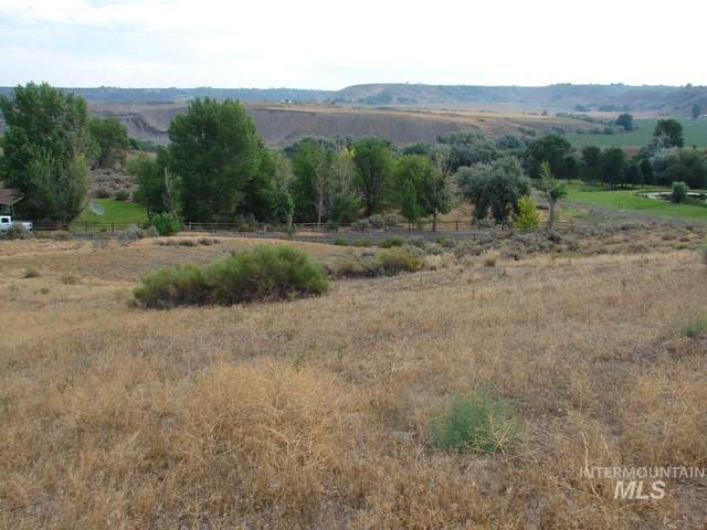 4509 Meadow Lane, Buhl, ID 83316 (MLS #98760870) :: Epic Realty