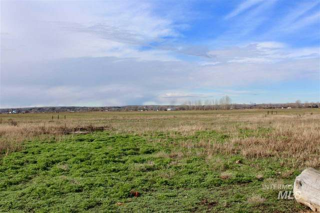 TBD Dallas Road, New Plymouth, ID 83655 (MLS #98760939) :: Navigate Real Estate