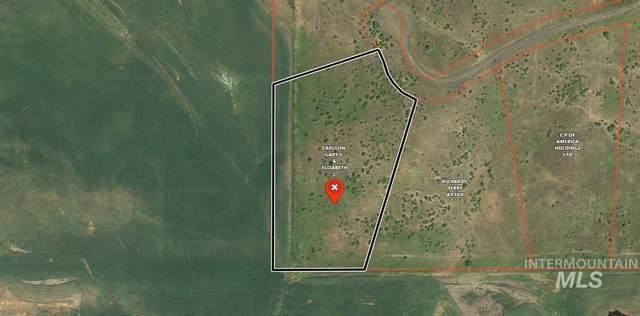 000 D Flying Elk II, Kamiah, ID 83536 (MLS #98760992) :: Adam Alexander
