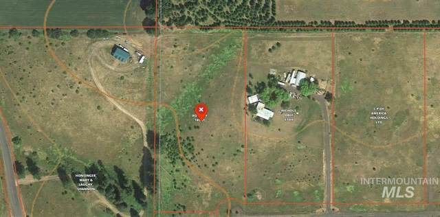 000 Woodland Reflections, Kamiah, ID 83536 (MLS #98760997) :: Team One Group Real Estate