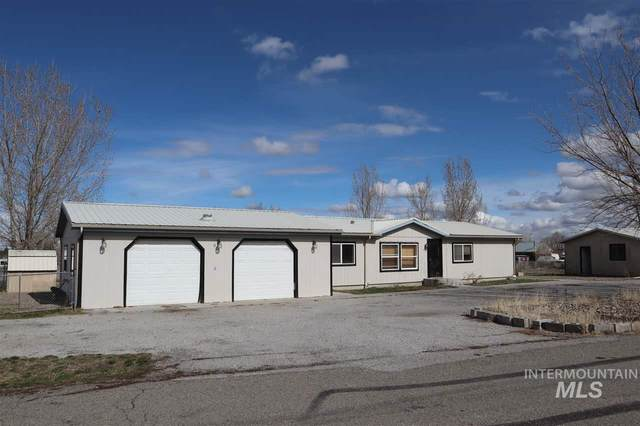 2434 E 3870 N, Filer, ID 83328 (MLS #98761076) :: Team One Group Real Estate